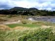 Porthmadog 12th hole